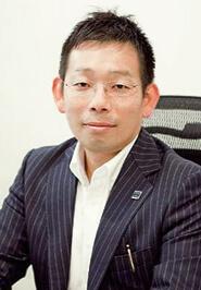 株式会社光井japan 弁慶はりきゅう整骨院 代表取締役 光井 宏